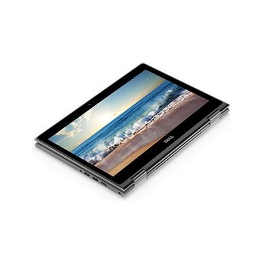 Ноутбук Dell Inspiron 13 5379 (MR7RT)