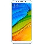 Смартфон Xiaomi Redmi 5 Plus 3/32GB Blue