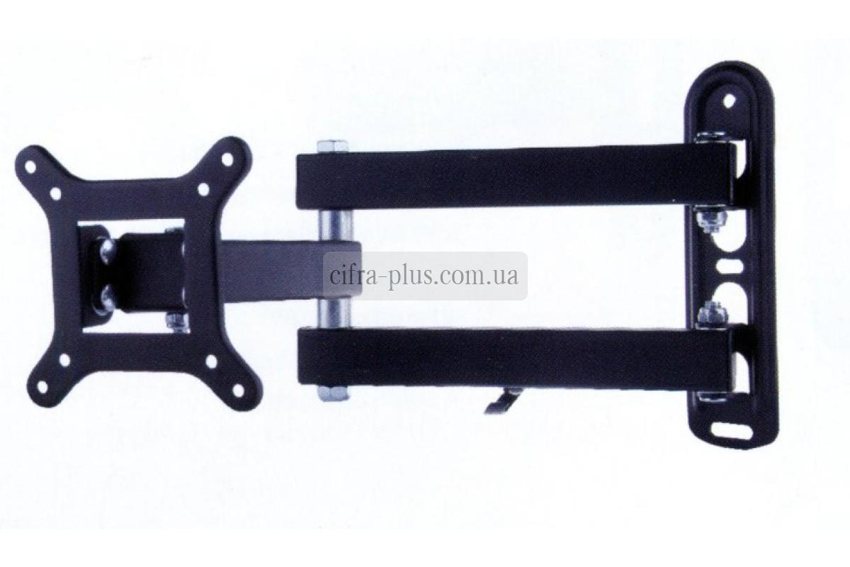 Закаленное стекло для Lenovo Miix 310 DF LSteel-49