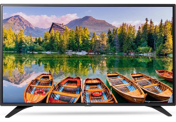 LG Electronics Телевизор LG 32LH520U