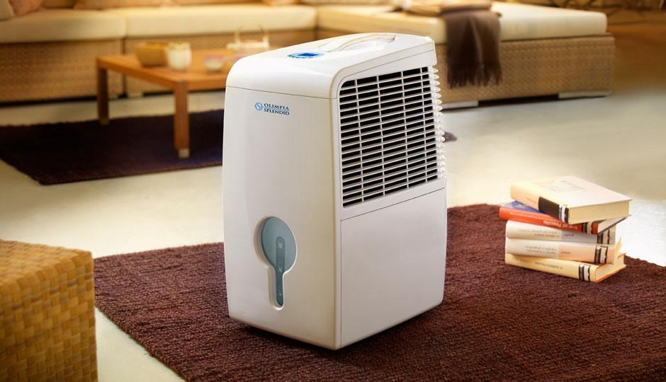 Осушитель воздуха для квартиры своими руками фото