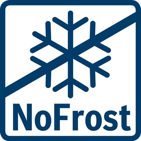 Картинки по запросу NoFrost